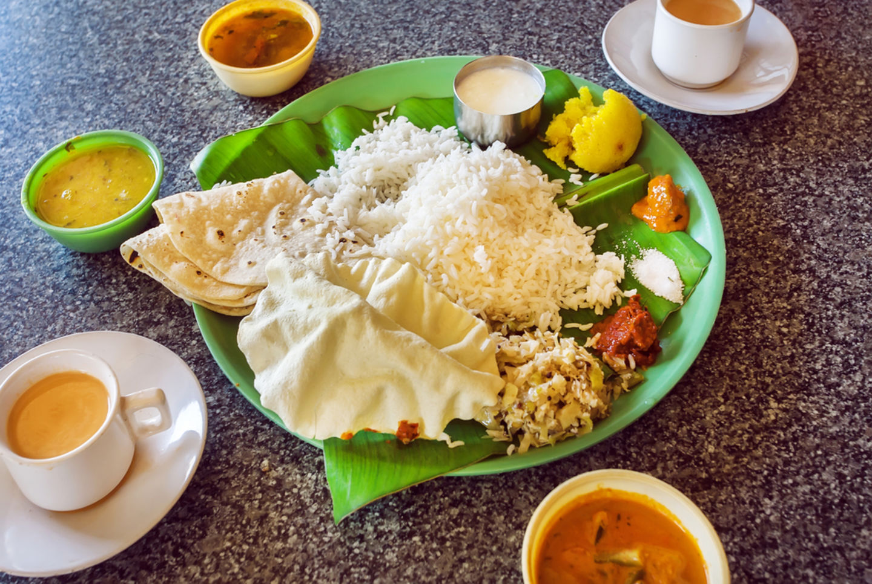 HiDubai-business-al-baha-restaurant-food-beverage-cafeterias-al-murar-dubai-2