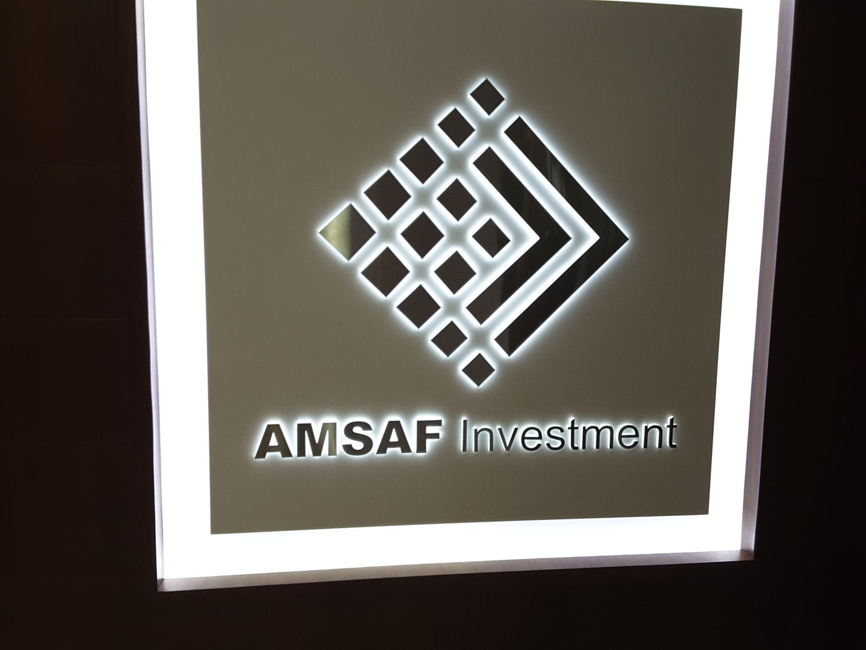 HiDubai-business-amsaf-investment-housing-real-estate-real-estate-agencies-port-saeed-dubai-2