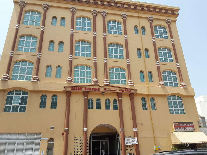 HiDubai-business-saadi-travel-tourism-hotels-tourism-travel-ticketing-agencies-al-garhoud-dubai-2