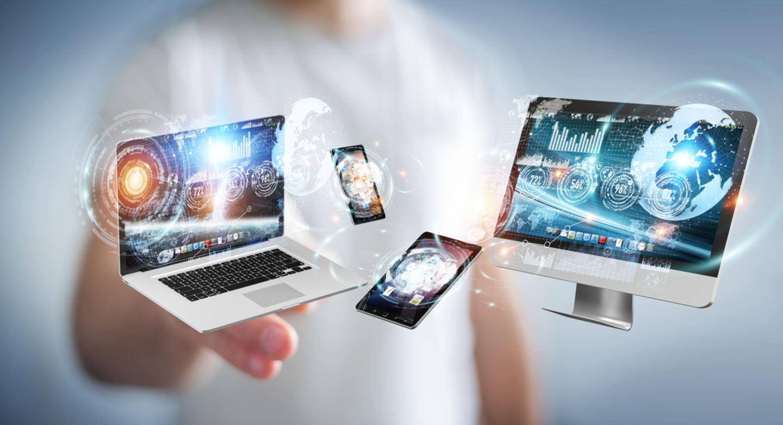 HiDubai-business-mulberry-mobile-phones-shopping-consumer-electronics-meena-bazar-al-souq-al-kabeer-dubai-2
