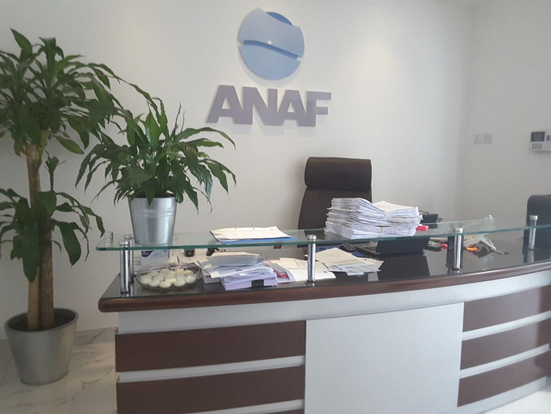 HiDubai-business-anaf-facilities-management-services-home-handyman-maintenance-services-business-bay-dubai-2