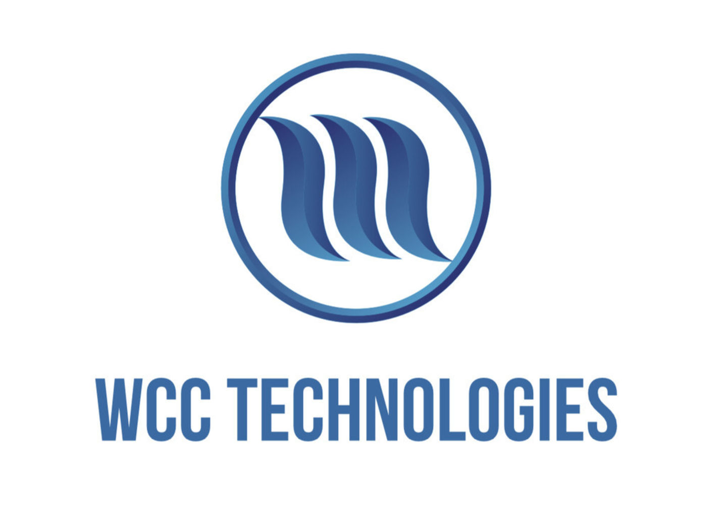 HiDubai-business-wcc-technologies-media-marketing-it-al-muteena-dubai