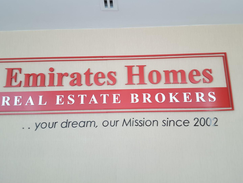 HiDubai-business-emirates-homes-real-estate-brokers-housing-real-estate-real-estate-agencies-tecom-al-thanyah-1-dubai-2