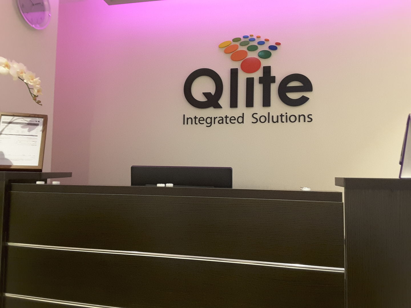 HiDubai-business-qlite-integrated-solutions-b2b-services-business-consultation-services-business-bay-dubai-2