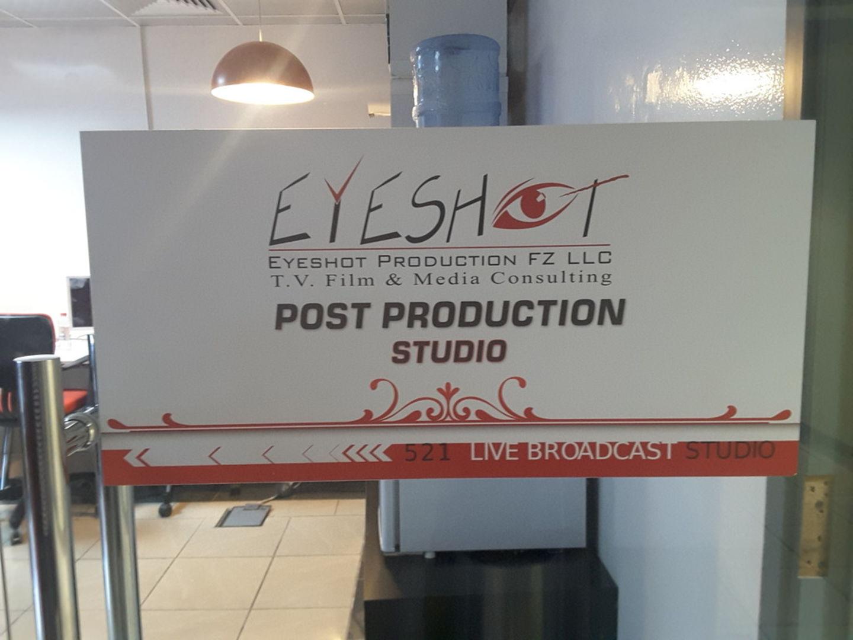 HiDubai-business-eyeshot-production-vocational-services-audio-video-production-dubai-media-city-al-sufouh-2-dubai-2