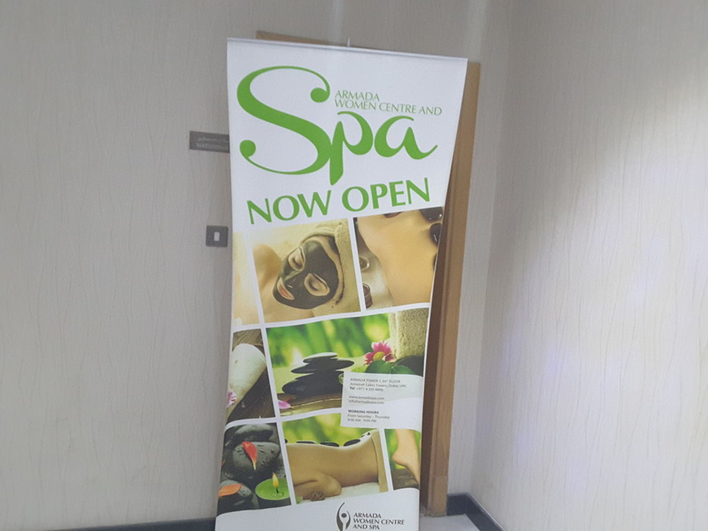 HiDubai-business-armada-women-center-and-spa-beauty-wellness-health-wellness-services-spas-jumeirah-lake-towers-al-thanyah-5-dubai-2