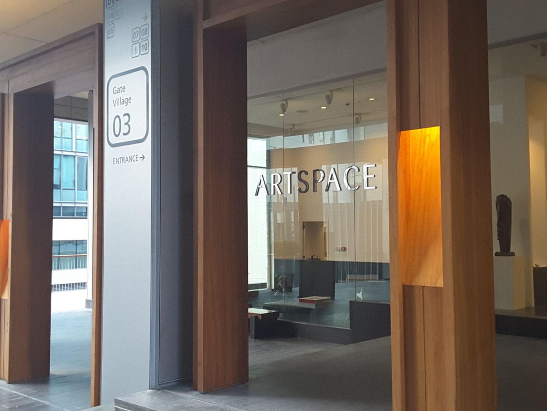 HiDubai-business-tabari-artspace-leisure-culture-museums-galleries-dubai-international-financial-centre-zaabeel-2-dubai