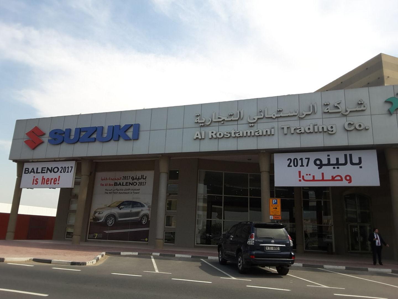HiDubai-business-suzuki-showroom-transport-vehicle-services-car-showrooms-service-centres-al-quoz-industrial-3-dubai-2
