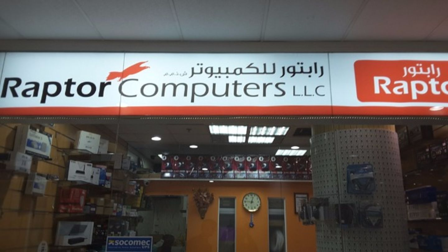 HiDubai-business-raptor-computers-shopping-consumer-electronics-mankhool-dubai-2