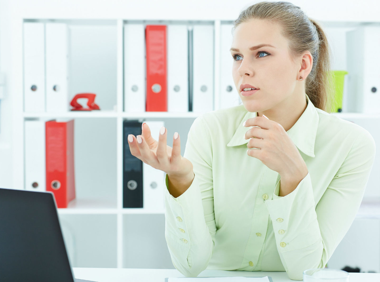 HiDubai-business-aston-carter-b2b-services-human-resource-management-jumeirah-lake-towers-al-thanyah-5-dubai-2