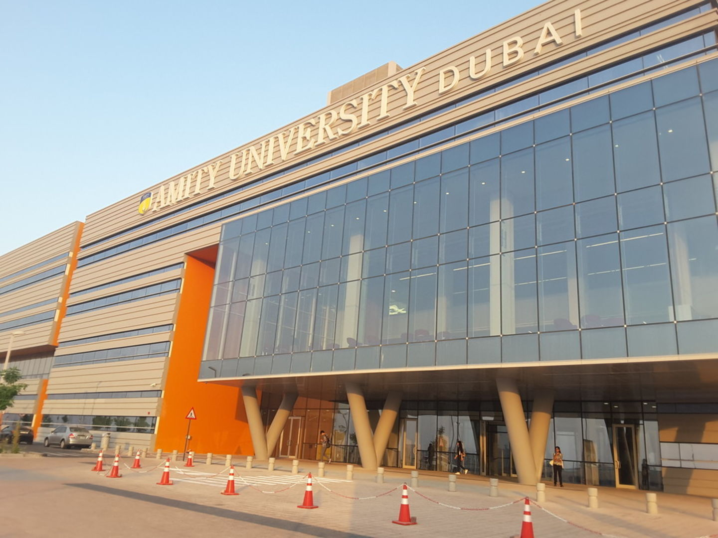 HiDubai-business-amity-university-education-colleges-universities-dubai-academic-city-al-rowaiyah-1-dubai-5