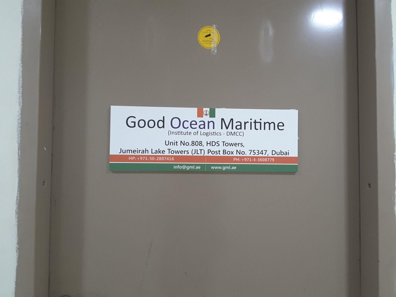 HiDubai-business-good-ocean-maritime-education-training-learning-centres-jumeirah-lake-towers-al-thanyah-5-dubai