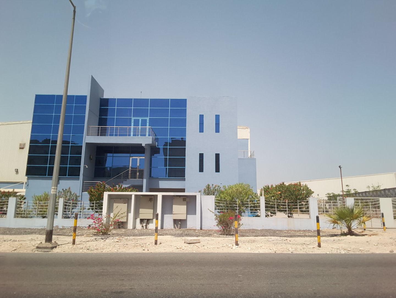HiDubai-business-invotech-excel-fzco-b2b-services-distributors-wholesalers-jebel-ali-free-zone-mena-jebel-ali-dubai-2