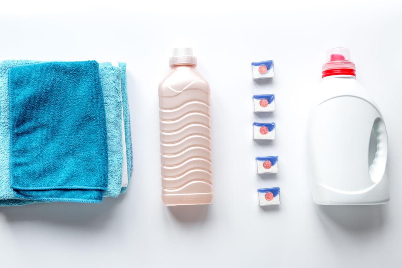 HiDubai-business-perfect-shine-cleaning-home-cleaning-services-naif-dubai-2