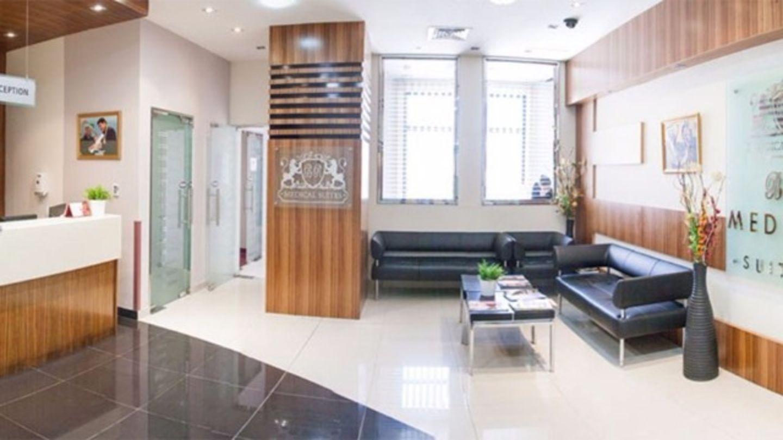 HiDubai-business-br-medical-suits-beauty-wellness-health-hospitals-clinics-dubai-healthcare-city-umm-hurair-2-dubai-2