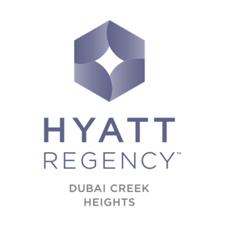 HiDubai-business-hyatt-regency-hotel-hotels-tourism-hotels-resorts-dubai-healthcare-city-umm-hurair-2-dubai-2