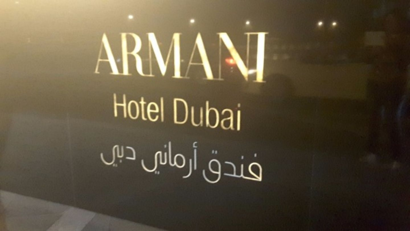 Walif-business-armani-spa