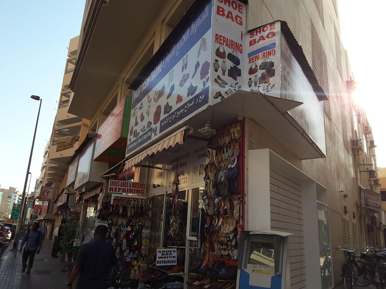 HiDubai-business-bright-ocean-trading-home-tailoring-al-fahidi-al-souq-al-kabeer-dubai-2