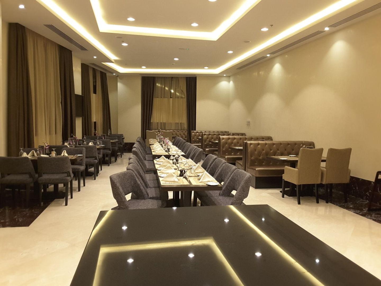 HiDubai-business-build-up-interior-construction-heavy-industries-architects-design-services-al-quoz-industrial-1-dubai-2