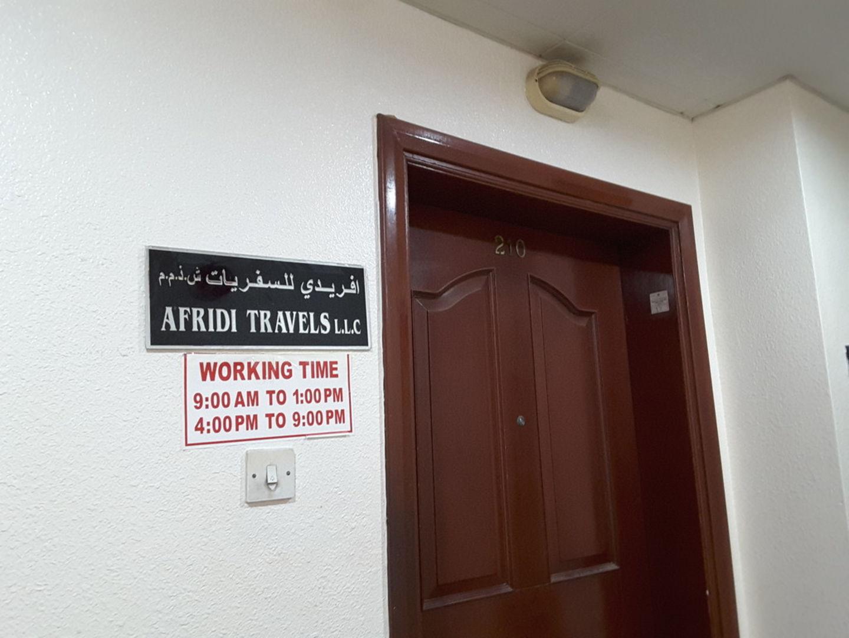 HiDubai-business-afridi-travels-hotels-tourism-travel-ticketing-agencies-naif-dubai-2