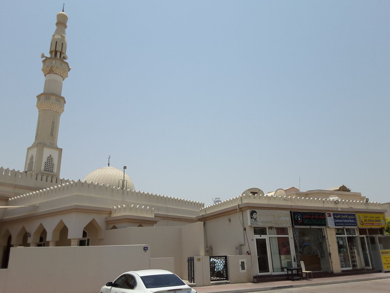 HiDubai-business-centimeter-technical-works-home-handyman-maintenance-services-al-mizhar-1-dubai-2