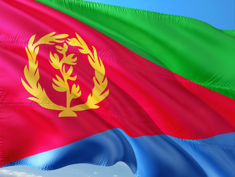 HiDubai-business-consulate-general-of-eritrea-government-public-services-embassies-consulates-al-wuheida-dubai-2