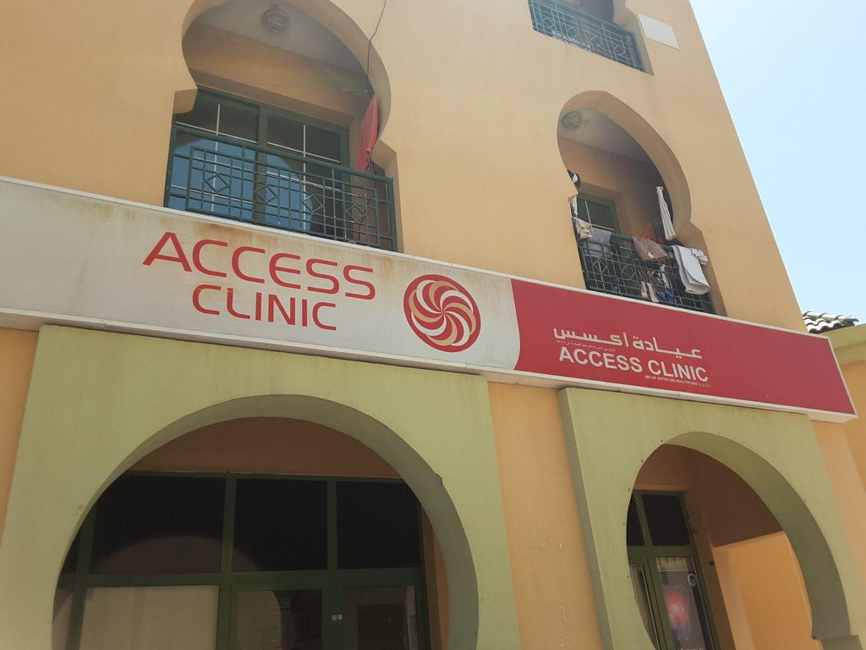 HiDubai-business-access-clinic-beauty-wellness-health-hospitals-clinics-international-city-warsan-1-dubai-2