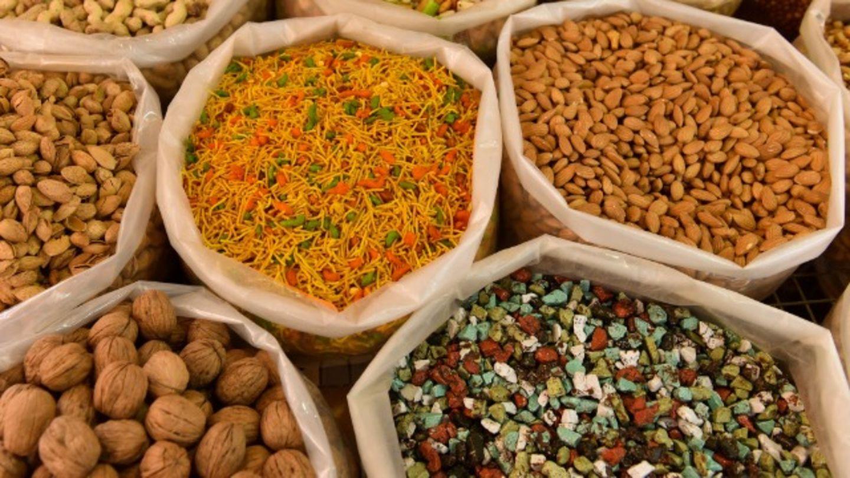 HiDubai-business-choc-nuts-b2b-services-distributors-wholesalers-al-rigga-dubai