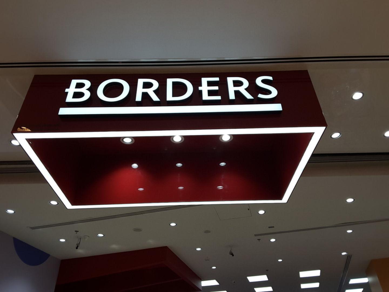 HiDubai-business-borders-shopping-office-supplies-stationery-al-rigga-dubai-2