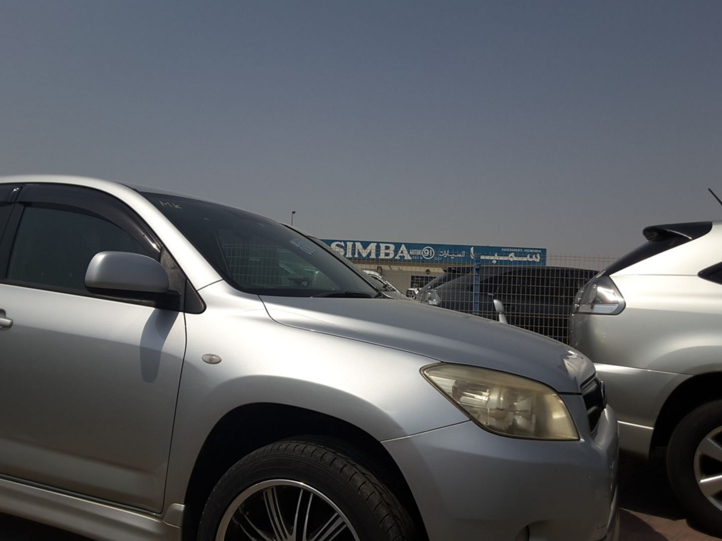 HiDubai-business-simba-motors-transport-vehicle-services-used-car-dealers-ras-al-khor-industrial-3-dubai-2
