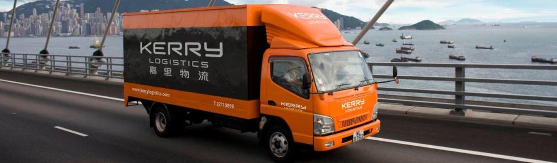 HiDubai-business-kerry-logistics-shipping-logistics-sea-cargo-services-port-saeed-dubai