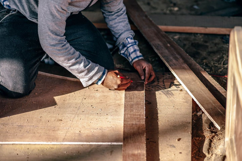 HiDubai-business-seehra-carpentry-home-handyman-maintenance-services-meena-bazar-al-souq-al-kabeer-dubai