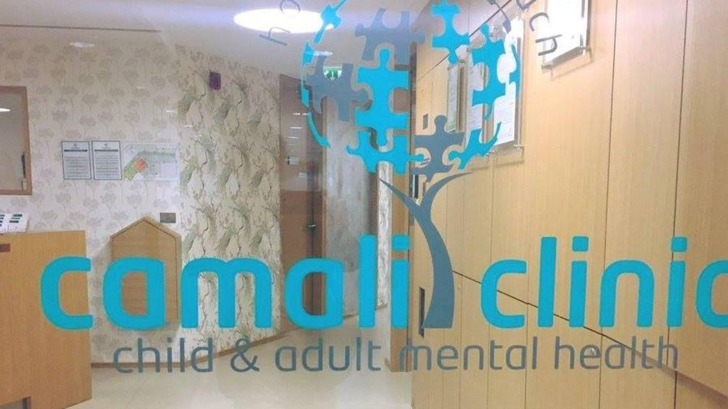 HiDubai-business-camali-clinic-child-and-adolescent-mental-health-beauty-wellness-health-specialty-clinics-dubai-healthcare-city-umm-hurair-2-dubai-2