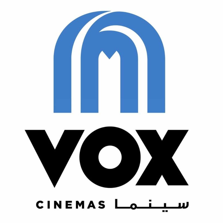 HiDubai-business-vox-cinemas-outdoor-leisure-culture-theatres-cinema-al-wasl-dubai