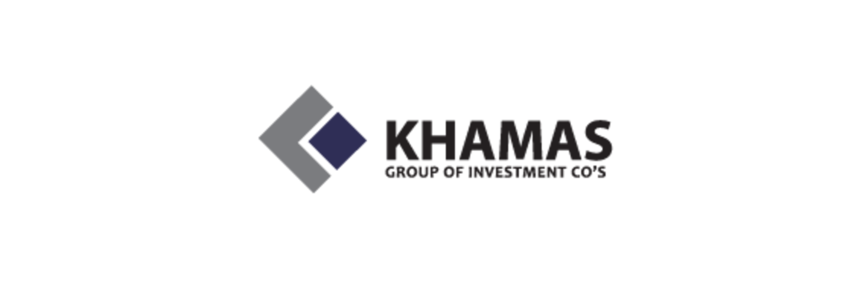 HiDubai-business-khamas-international-group-of-companies-b2b-services-holding-companies-al-garhoud-dubai-3