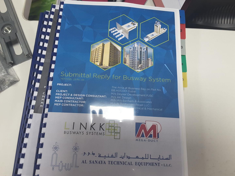HiDubai-business-al-sanaya-technical-equipment-construction-heavy-industries-heavy-equipment-machinery-dubai-silicon-oasis-nadd-hessa-dubai-2