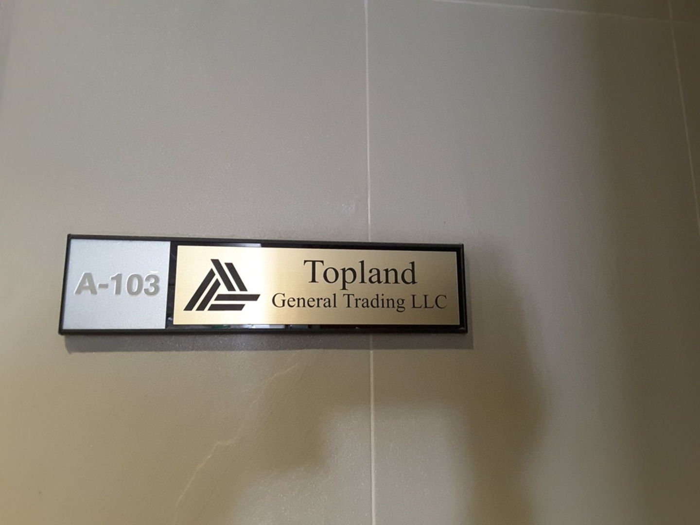 Walif-business-topland-general-trading