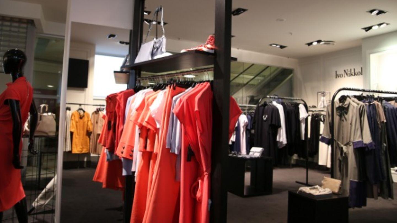 HiDubai-business-dodo-fashion-shopping-apparel-al-qusais-1-dubai