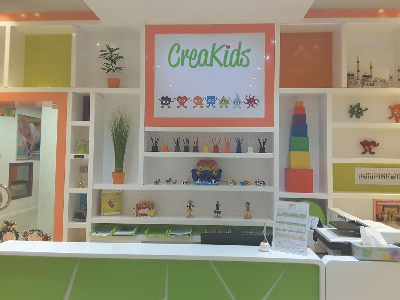 HiDubai-business-creakids-education-daycare-centres-playschools-ibn-batuta-jebel-ali-1-dubai-2