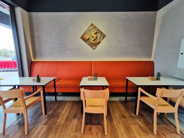 HiDubai-business-zero-four-specialty-coffee-food-beverage-coffee-shops-nad-al-sheba-4-dubai