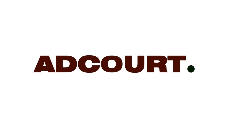 HiDubai-business-adcourt-corporate-services-provider-b2b-services-business-consultation-services-business-bay-dubai