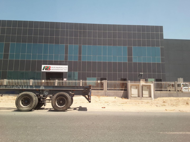 HiDubai-business-azb-international-abdul-zahir-bashir-b2b-services-distributors-wholesalers-jebel-ali-free-zone-mena-jebel-ali-dubai-2