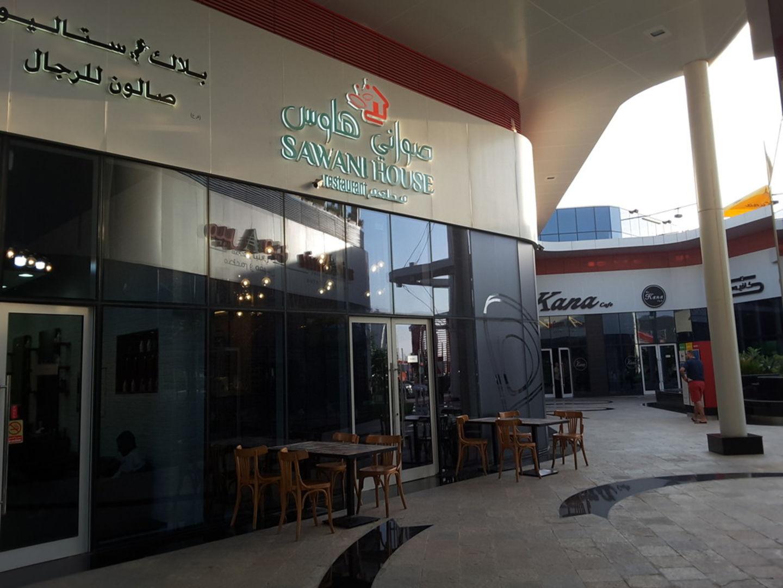 HiDubai-business-sawani-house-restaurant-food-beverage-restaurants-bars-dubai-motor-city-al-hebiah-1-dubai-2