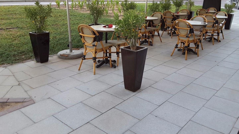 HiDubai-business-gallus-restaurants-cafes-food-beverage-restaurants-bars-jumeirah-beach-residence-marsa-dubai-dubai-2