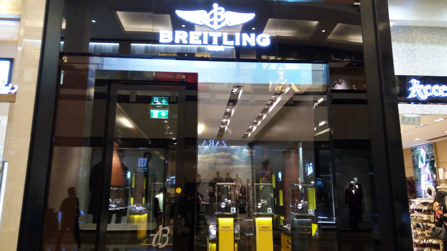 HiDubai-business-breitling-shopping-watches-eyewear-al-barsha-1-dubai-2