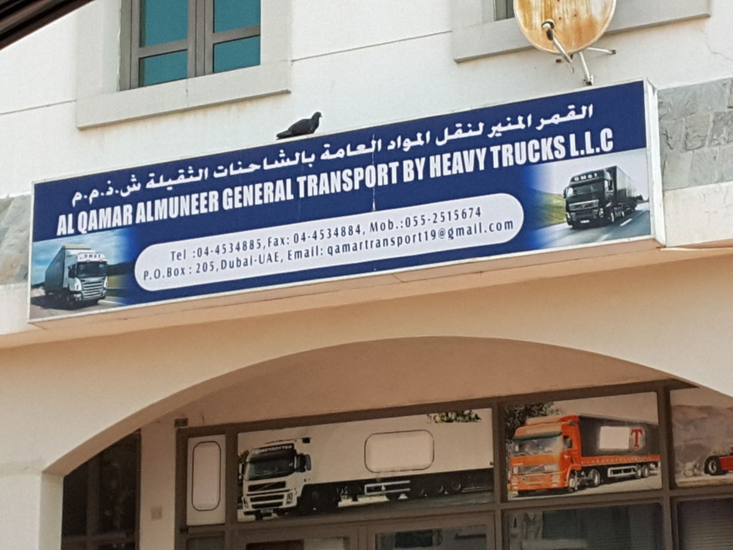 HiDubai-business-al-qamar-almuneer-general-transport-by-heavy-trucks-transport-vehicle-services-heavy-vehicles-rentals-international-city-warsan-1-dubai