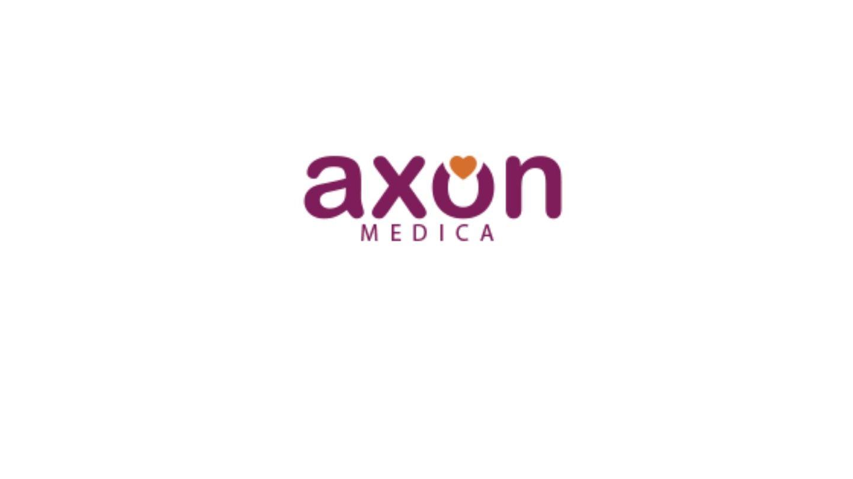 HiDubai-business-axon-pharmacy-beauty-wellness-health-pharmacy-gardens-jebel-ali-1-dubai