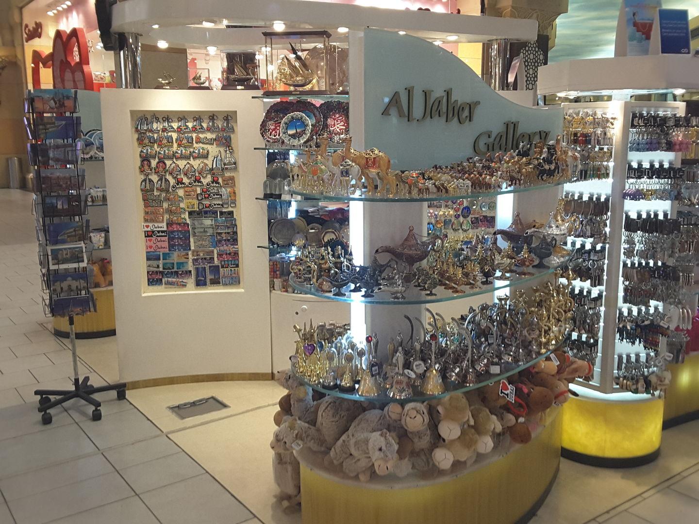 HiDubai-business-al-jaber-gallery-shopping-souvenirs-gifts-ibn-batuta-jebel-ali-1-dubai-2