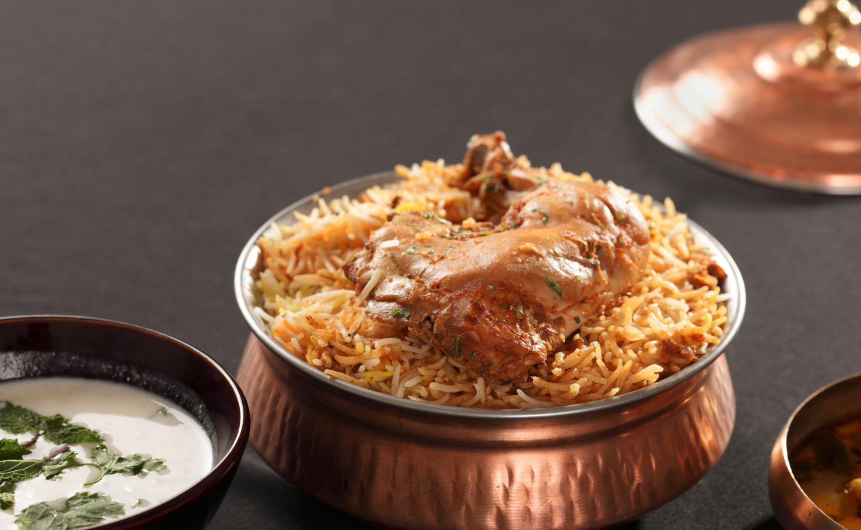 HiDubai-business-gazebo-food-beverage-restaurants-bars-jumeirah-1-dubai