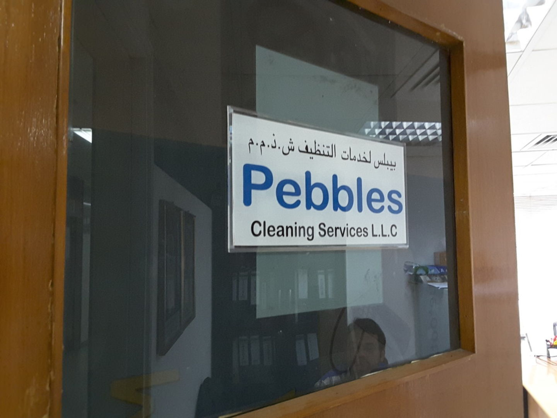 HiDubai-business-pebbles-cleaning-services-home-cleaning-services-al-khabaisi-dubai-2